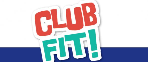 1. Club Fit