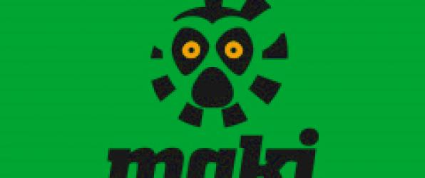 2. MAKI
