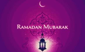 Hoe kun je gezond eten tijdens de Ramadan?